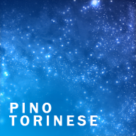 Pino Torinese Facebook group